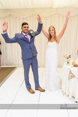 wedding-898