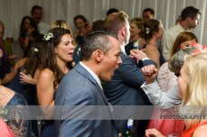 wedding-944
