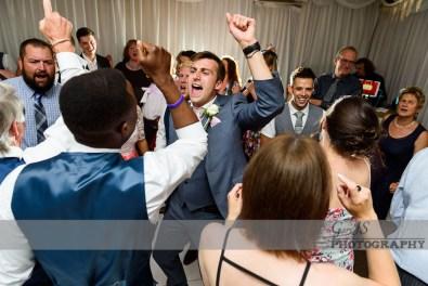 wedding-987