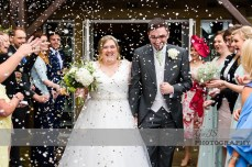 wedding-190