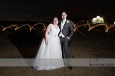 wedding-565