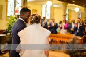 wedding-249
