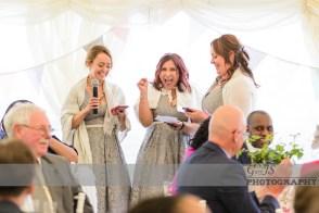 wedding-687