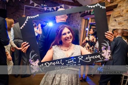 wedding-828