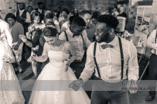 wedding-927