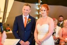 wedding-202