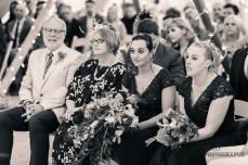 wedding-203