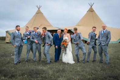 wedding-305