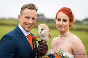wedding-354