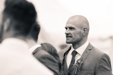 wedding-367