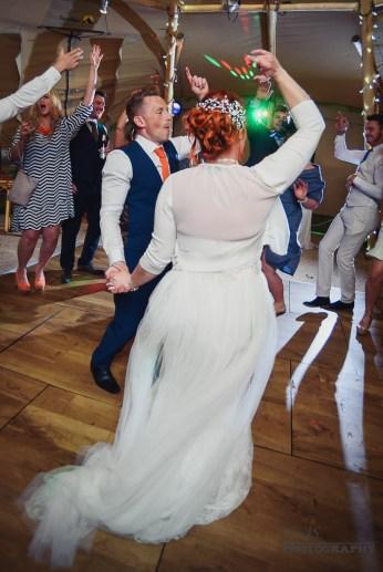 wedding-654