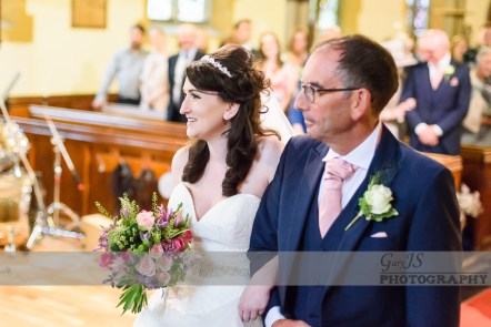wedding-227 - Copy