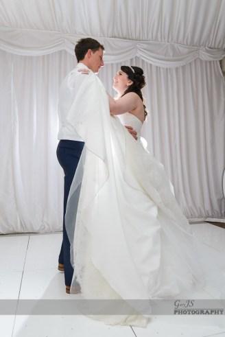 wedding-647