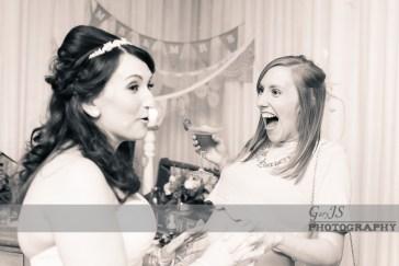 wedding-681