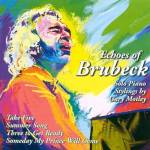 AllMusic Review - Echoes of Brubeck