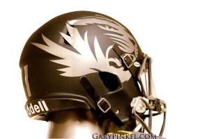 Mizzou-Tiger-Helmet-Nike