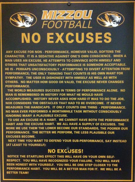 mizzou-football-no-excuses