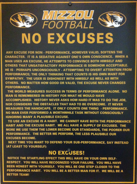 mizzou-football-no-excuses