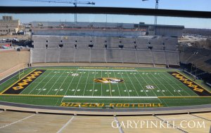 Mizzou-Stadium_0072_edited-1
