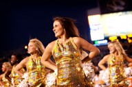 mizzou-golden-girls-mu-vs-tennessee-1