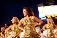 mizzou-golden-girls-mu-vs-tennessee-1