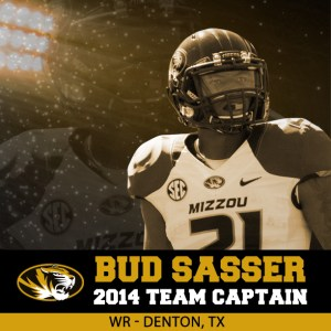 Team Captains-Bud Sasser-612x612