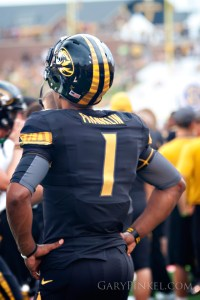 james-franklin-mizzou-vs-murray-state-1