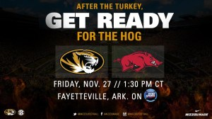 Mizzou-Arkansas-2015