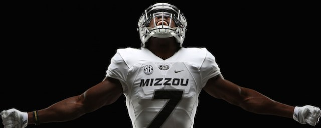 Mizzou-Uniform-Arrowhead