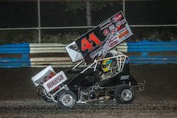giovanni-scelzi-stopped-by-dnfs-during-doubleheader-at-lemoore