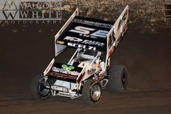 scelzi-opening-2016-campaign-this-weekend-at-winter-heat-sprint-car-showdown