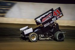 scelzi-earns-career-best-world-of-outlaws-result-at-thunderbowl