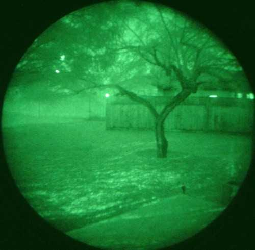 https://i1.wp.com/www.garysdetecting.co.uk/night_vision.htmgen2tree.jpg