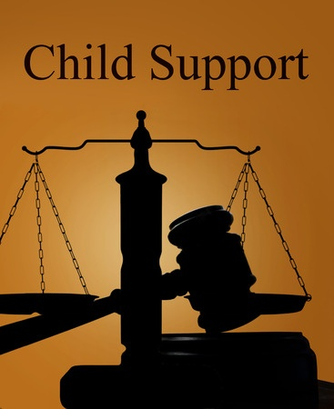 Child Support Changes