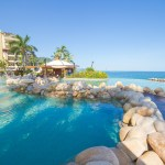 Confused about Whether to Buy or Rent in Mexico?
