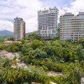 Investing in Real Estate and Rest in Puerto Vallarta