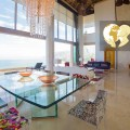 Top Award for Garza Blanca's Grand Penthouse