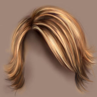 https://i1.wp.com/www.gas13.ru/v3/tutorials/hair9.jpg