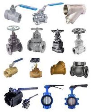 شركة امان لتمديد خطوط الغاز بالرياض (52)