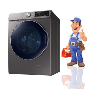 WASHING-MACHINE-DISCONNECTION-shop
