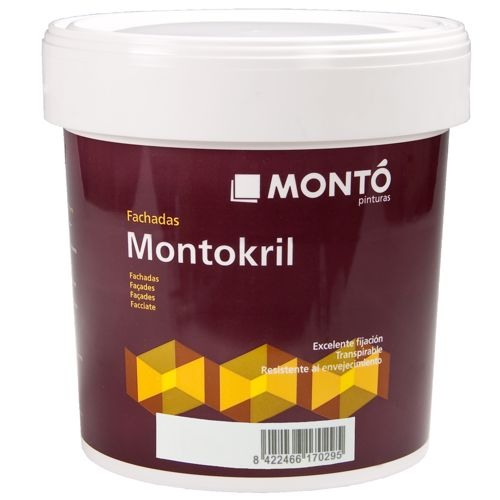 montokril-pintura-fachadas