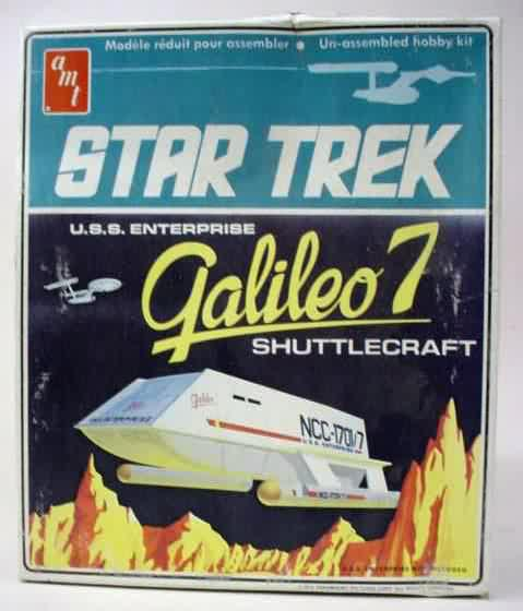 https://i1.wp.com/www.gasolinealleyantiques.com/kits/images/Miscellaneous/startrek-s959.JPG