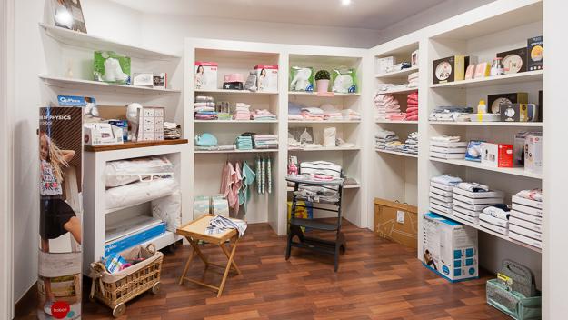 gaspard et lola tournai magasin de v tements pu riculture et listes de naissance tournai. Black Bedroom Furniture Sets. Home Design Ideas