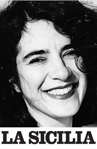 Gaspare Agnello, il Critico Letterario che Ama Definirsi «Divulgatore» di Giovanna Giordano