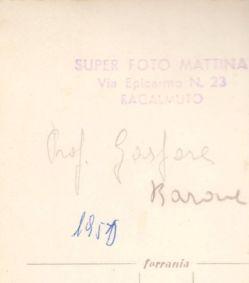 gaspare_agnello_grotte_cavallo_1956_1