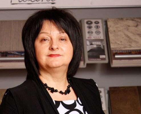 Rita Francoeur