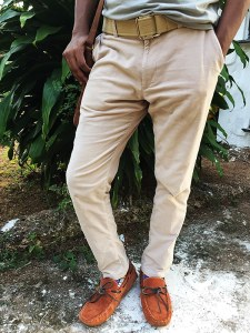 sewing-trouser