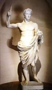 escultura_romana02