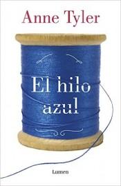 HiloAzul