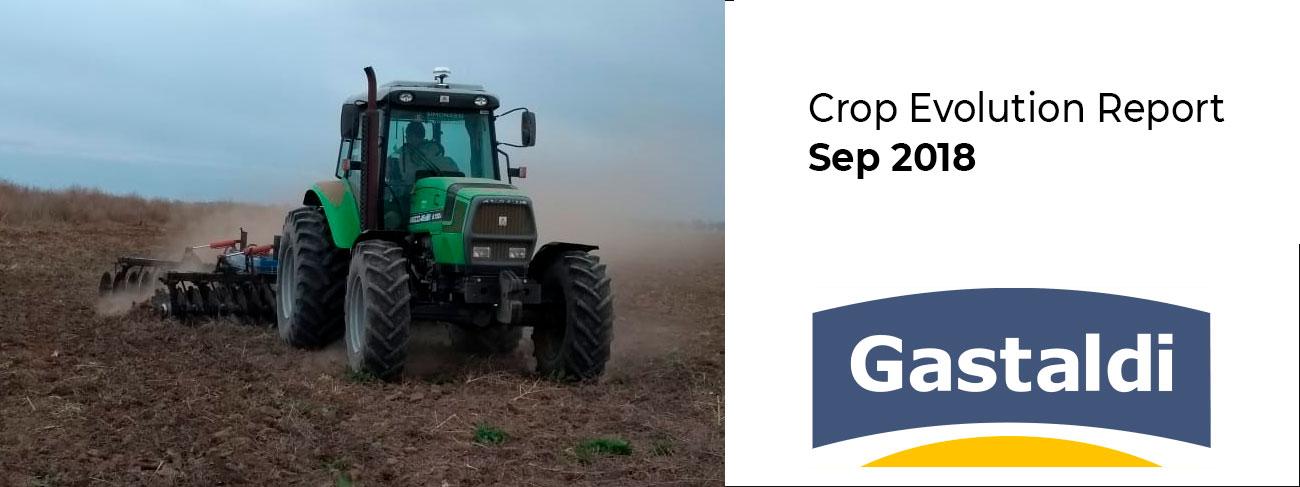 crop evolution report sep 2018